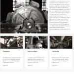 Il nuovo sito pennati.it